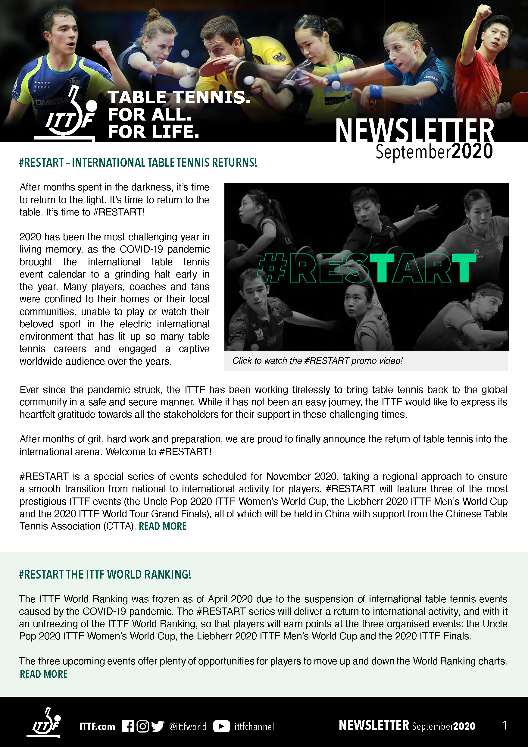 ITTF_Newsletter_07_SEP-2020_Page_1