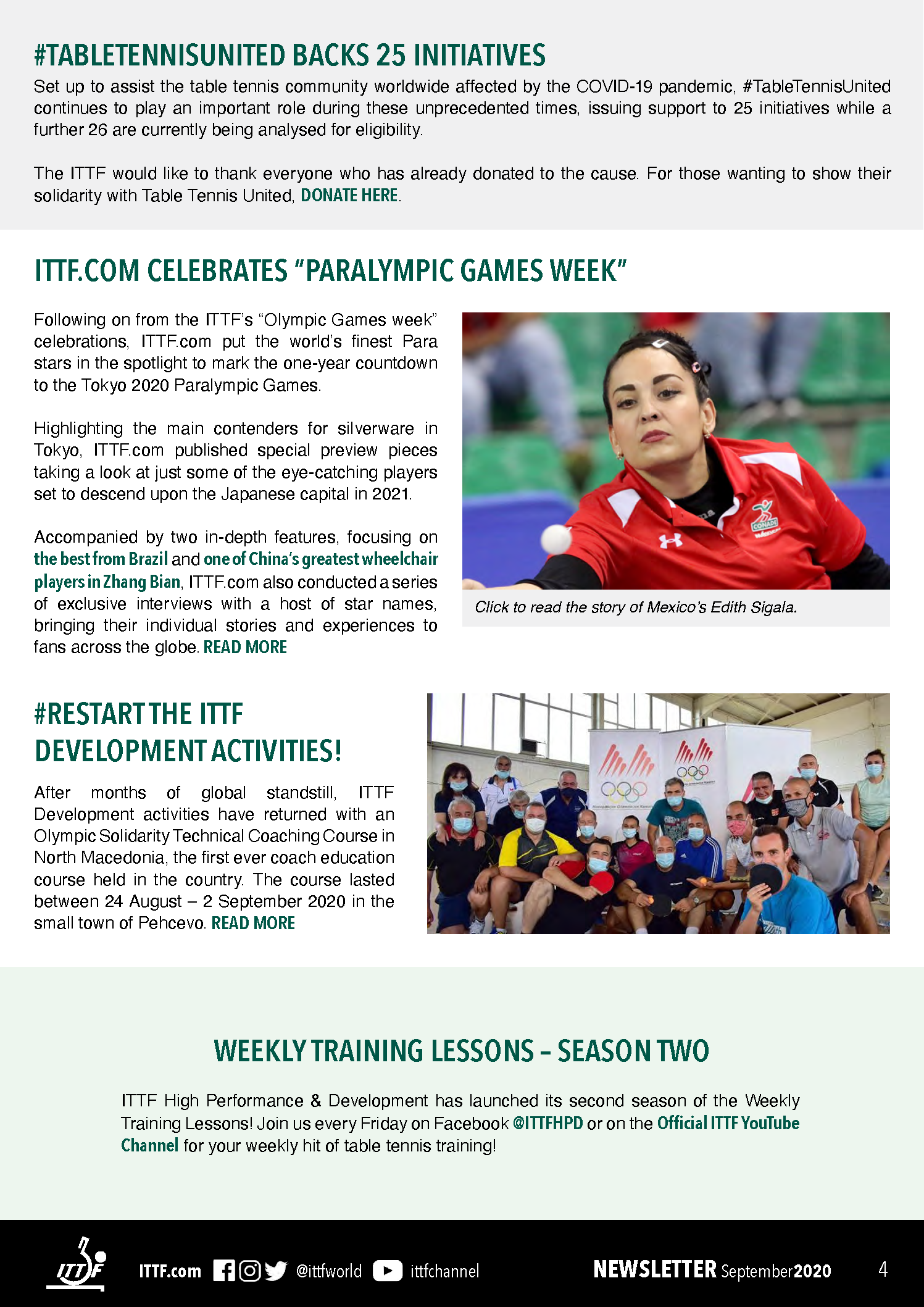 ITTF_Newsletter_07_SEP-2020_Page_4