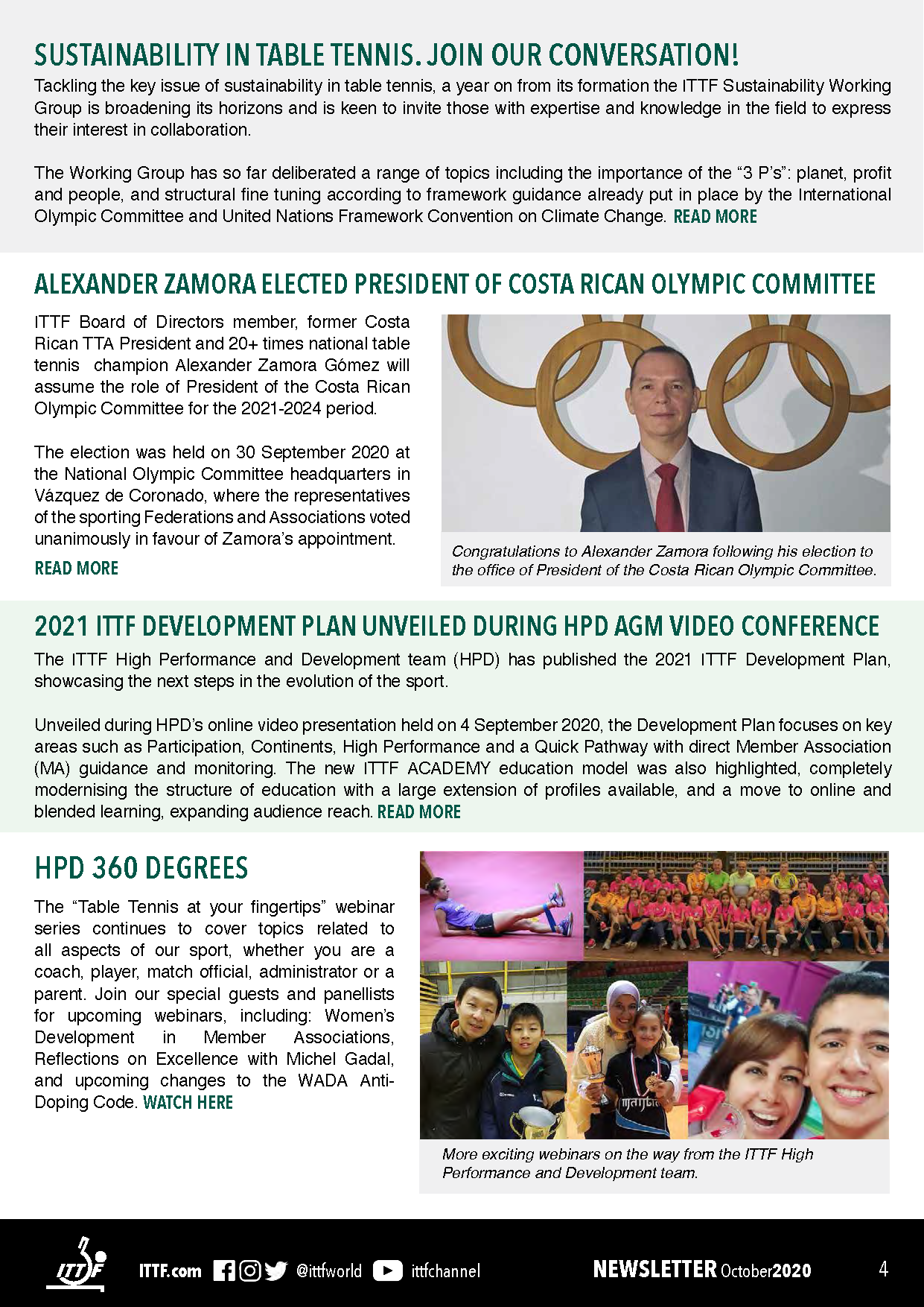 ITTF_Newsletter_08_OCT-2020_Page_4